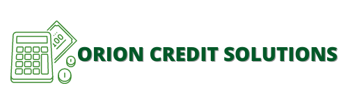 Orion Credit Solutions